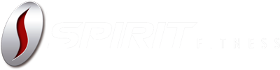 Spirit Fitness Baltic