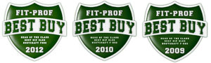 spiritfitness baltic F660 bodycraft best buy