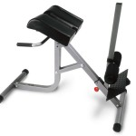 spiritfitness-baltic-F670-bodycraft-1