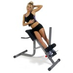 spiritfitness baltic F670 bodycraft