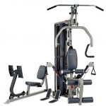 spiritfitness baltic GX bodycraft