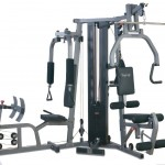 spiritfitness baltic Galena bodycraft