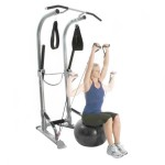 spiritfitness baltic T3 bodycraft