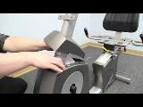 spiritfitness baltic cb900 indr fitness bike step 4