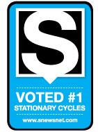 spiritfitness baltics fitness bikes - vote of confidence
