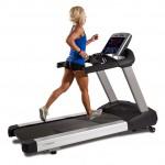 spiritfitness baltic treadmill CT850